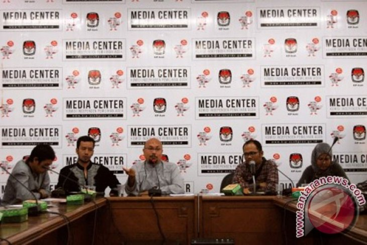 Four parties intensifying efforts to build a grand coalition