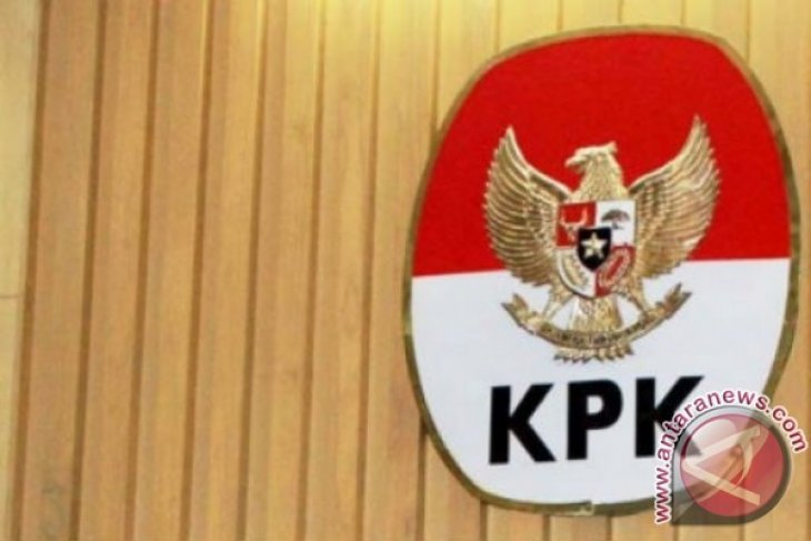 DPR Didesak Batalkan Proses Revisi UU KPK