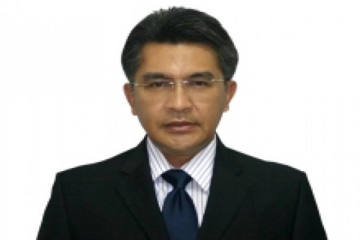 Australia to assist livestock development in Indonesia