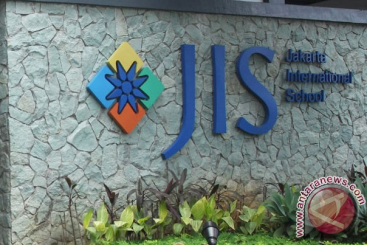 JIS cooperates with FBI to trace sexual abuse