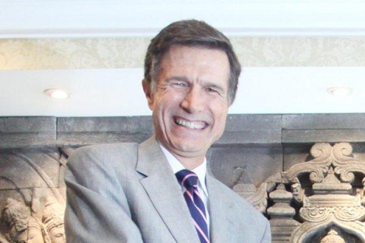 Freeport makes great contribution to Papua: Envoy