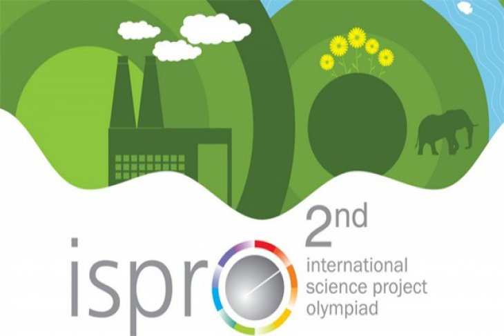 Researchers from 24 countries to participate in ISPrO science competition