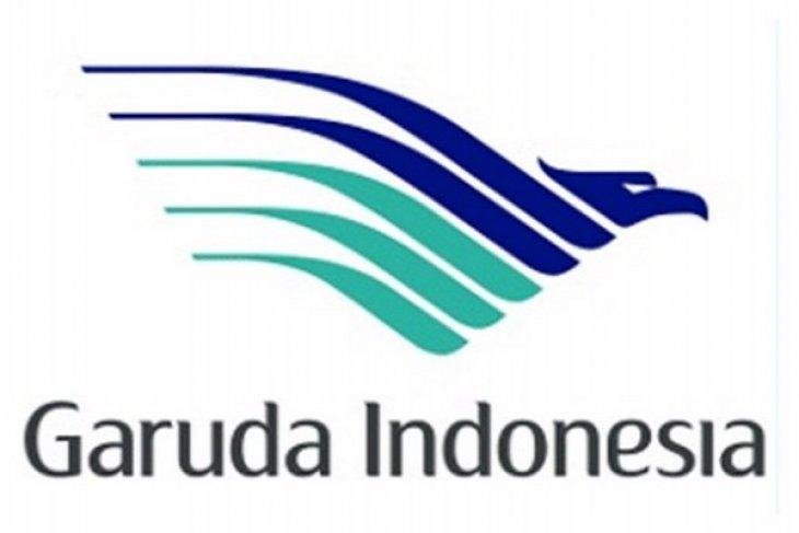 Damri - Garuda siapkan layanan khusus penumpang Pontianak - Singkawang