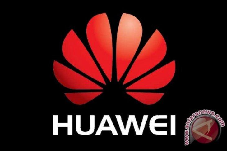 Huawei cuitkan sindiran kepada Apple
