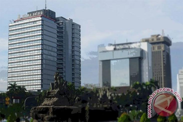 Antara must remain neutral regarding elections: academician