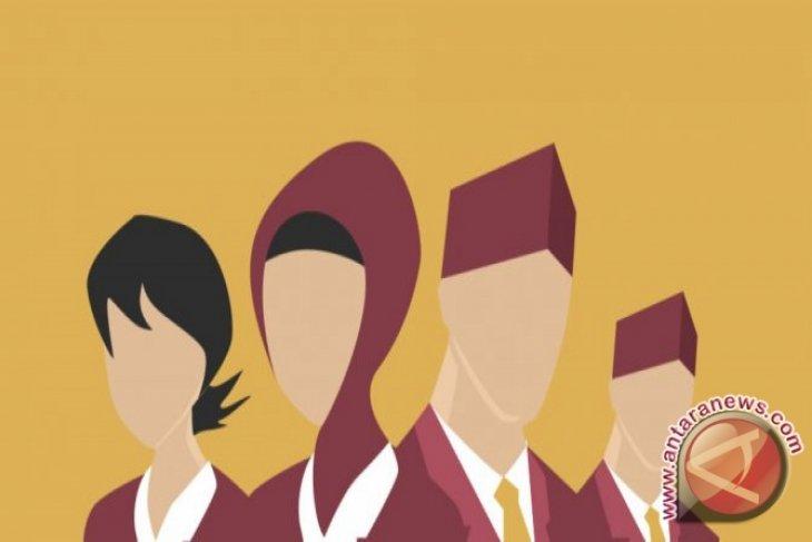 Kabinet Kerja Tempatkan Perempuan-Perempuan