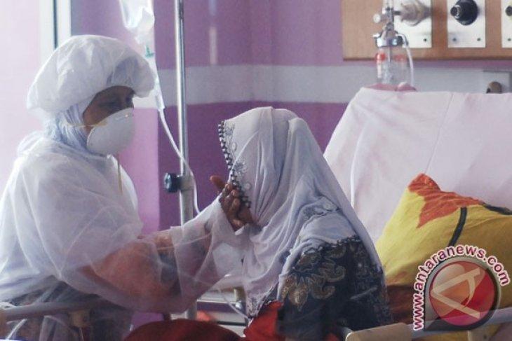 Health department advices postponing umra pilgrimage following MERS spread