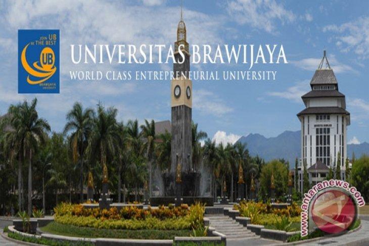 FIA Universitas Brawijaya Gagas Wisata Geotrack