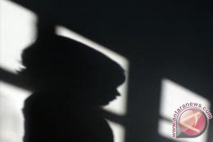 Kasus kekerasan terhadap anak di Sukabumi menurun