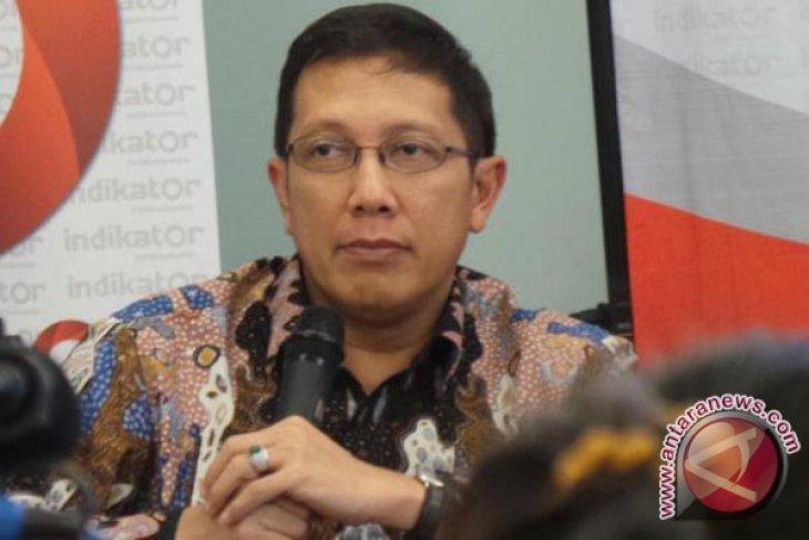 Menag: Hukuman mati di Indonesia hukum positif