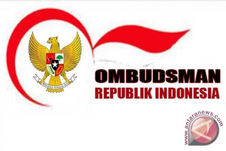 Ombudsman kecewa Gubernur Maluku malas masuk kantor pengaruhi pelayanan