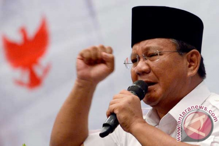Indonesia to remain favorable destination for foreign investors: Prabowo