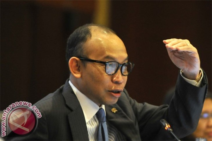 Indonesia believes current oil price hike to be temporary