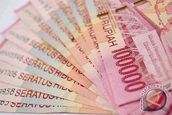 Realisasi Investasi di Babel Capai Rp1.016 Triliun