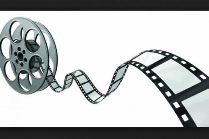 Pemerintah Majukan Industri Kreatif Film Nasional