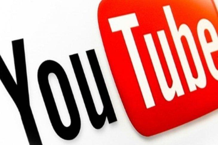 Ingin video YouTube lebih mudah ditemukan? Ini caranya