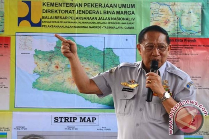 Number of sea travelers expected to increase: minister