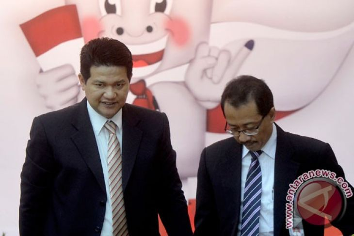 Indonesian voters in HK increase by 400 pct: committee