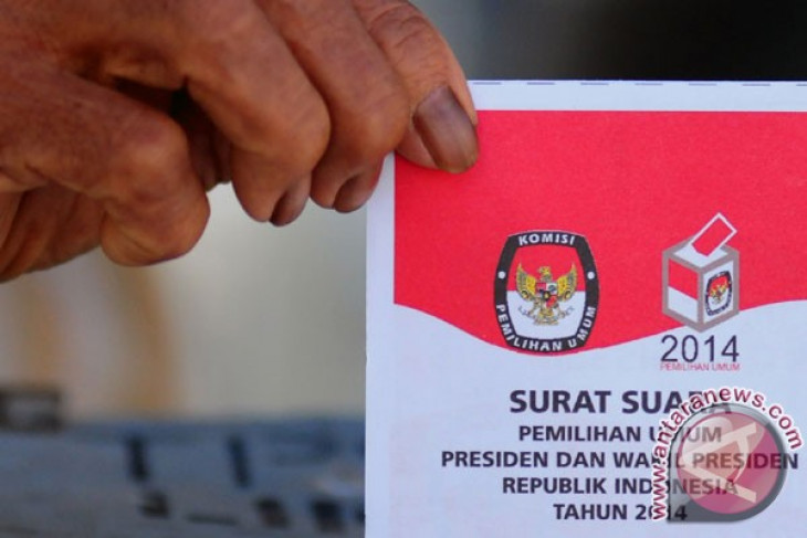 21 NGOs support calls for audit of Indonesian election survey institutes