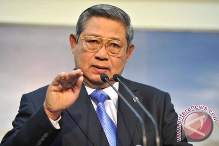 President calls on Antara to maintain balanced reporting