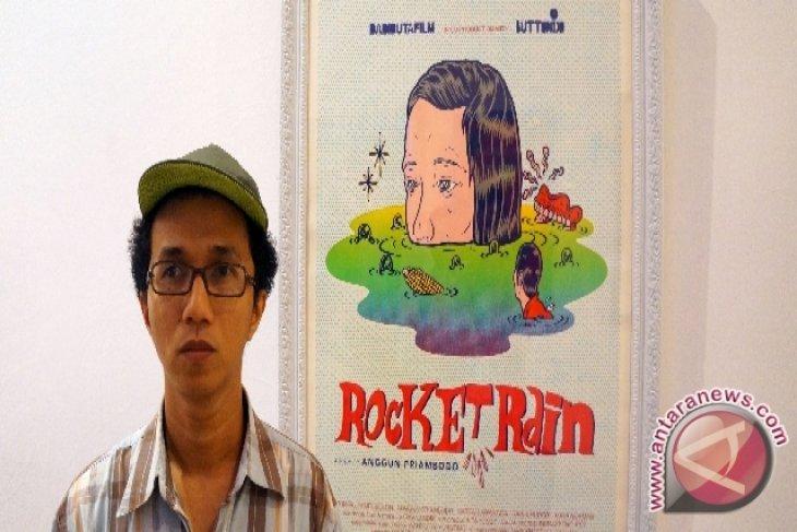 Film Indonesia