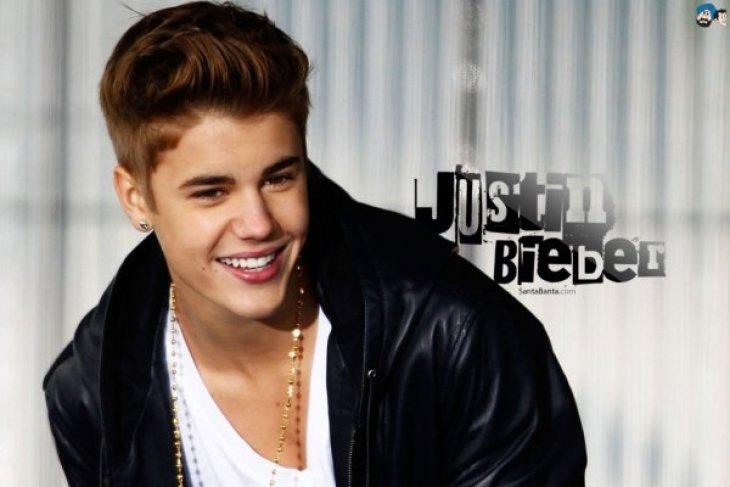 Justin Bieber Dapat Peran Narapidana