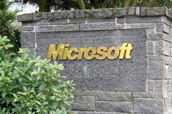 Microsoft Umumkan Nokia 130 Ponsel Kelas Bawah