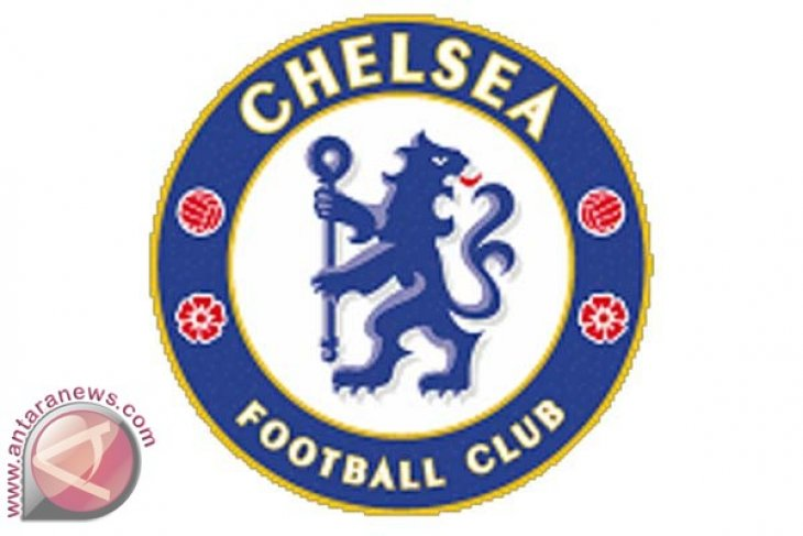 John Terry Perpanjang Kontrak di Chelsea