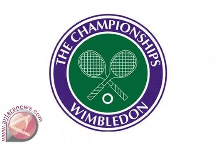 Nadal Disingkirkan Kyrgios Dari Wimbledon