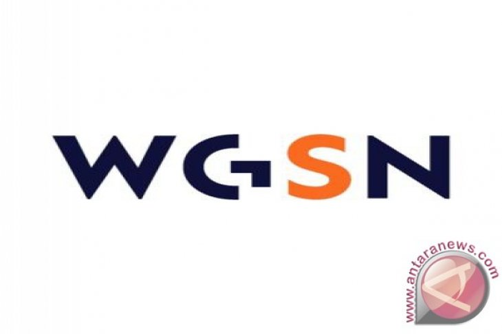 New WGSN Goes Live Today