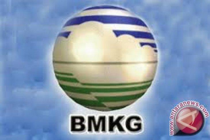 BPBD Pidie: Belum Ada Informasi Dampak Gempa