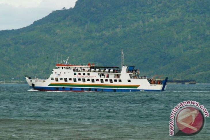 Aceh targets four million domestic tourists