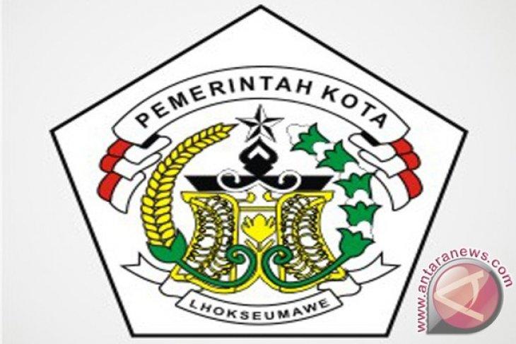 Safari Ramadhan Pemkot Lhokseumawe akan kunjungi masjid