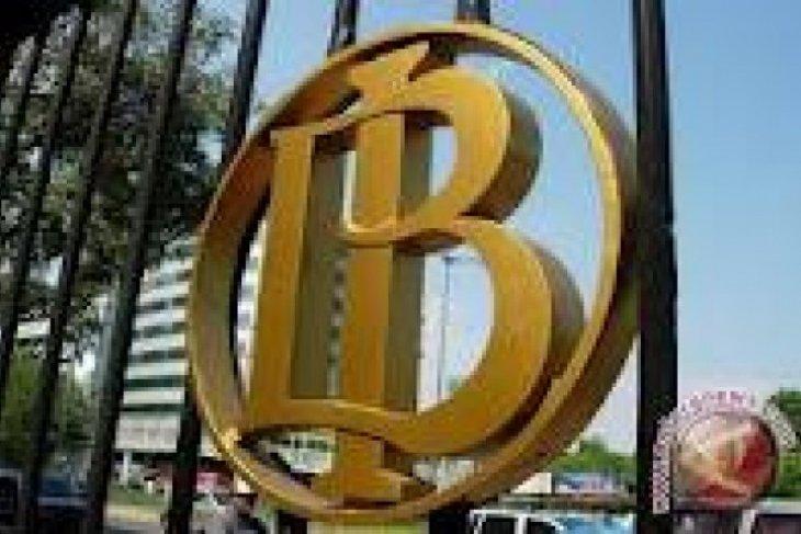 Consumer confidence strengthening: BI survey