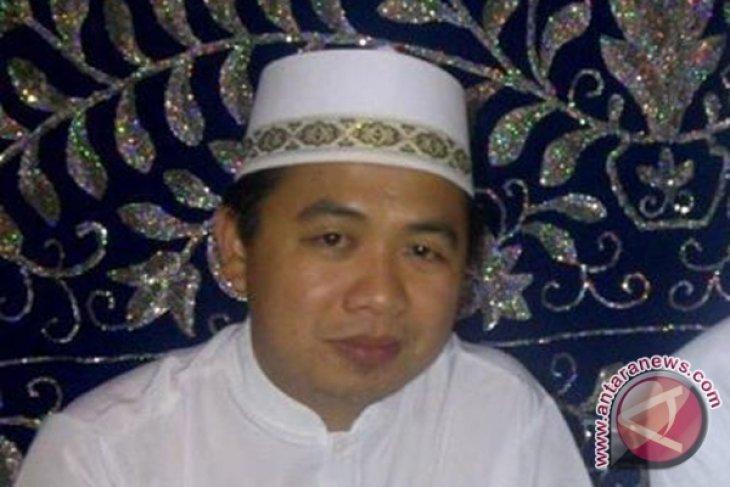 KPU: Paslon Ibnu-Hermansyah Terancam Diskualifikasi