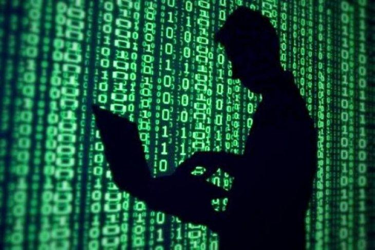 Serangan Siber Incar Bank Sentral