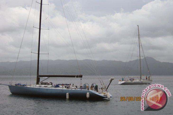Pemkot tikep persiapkan Sail Tidore 2021