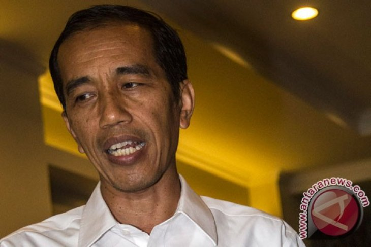 Jokowi`s transition team to discuss public welfare issues with Boediono