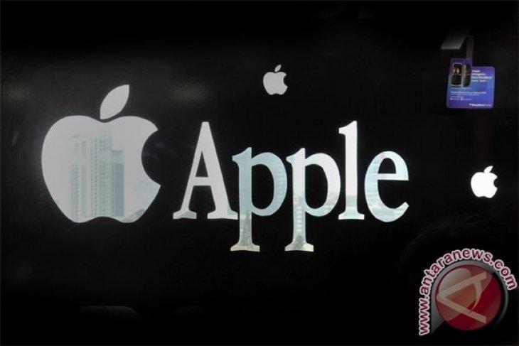 Apple Belum Berencana Membuat Drone