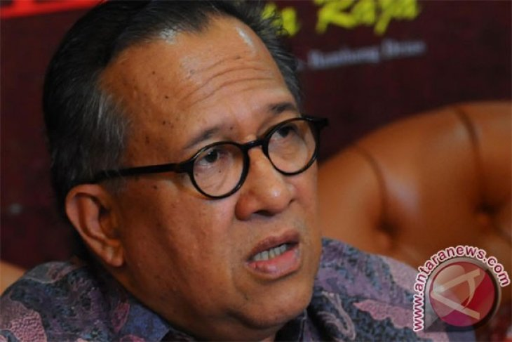 Indonesia anti-graft commission questions deputy tourism minister on Jero Wacik`s case