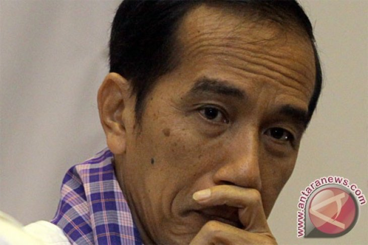 Continuation of MP3EI depends on president elect Jokowi