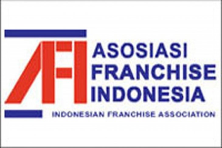 Indonesia`s trademarks to be franchised to intl market