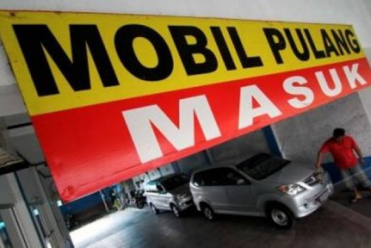 Dampak Covid 19 Pengusaha Rental Mobil Lesu Antara News Gorontalo