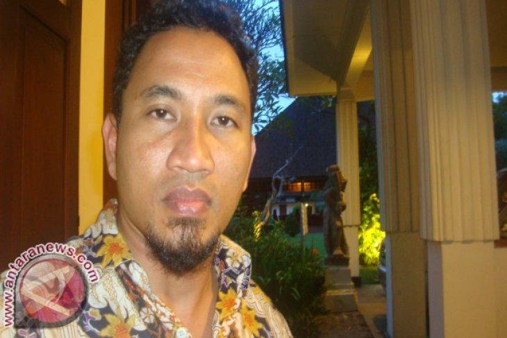 Investor Garuda Wisnu Kencana Bali Diprotes Warga
