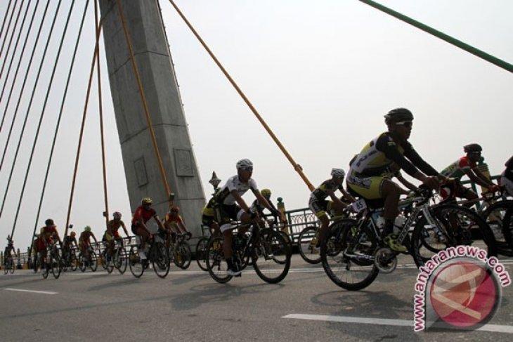 Riau proposes Tour de Siak in wonderful Indonesia calendar of events