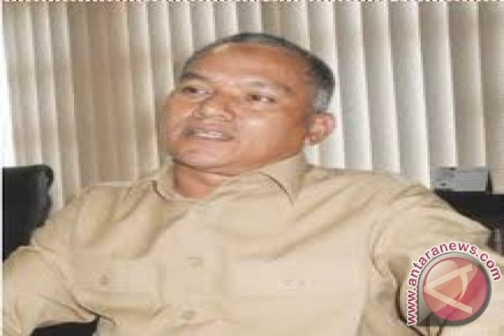 Pejabat NTT Belajar Kendali P2K Di Aceh
