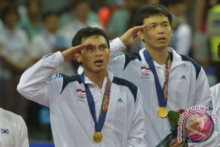 Indonesia runs after Malaysia in medal tally