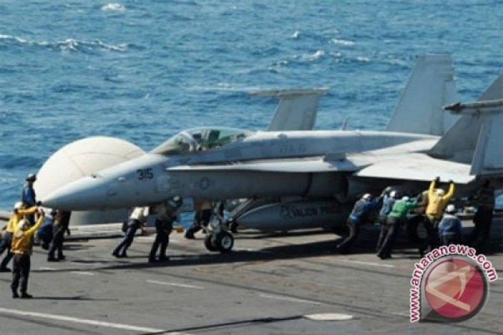 Bahrain dukung serangan AS ke milisi Kataib Hizbullah
