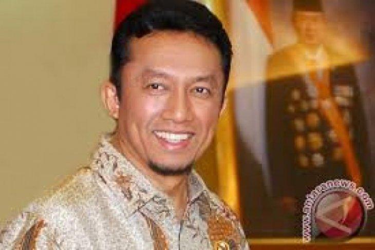 Tifatul: Dunia animasi Indonesia banyak alami kemajuan