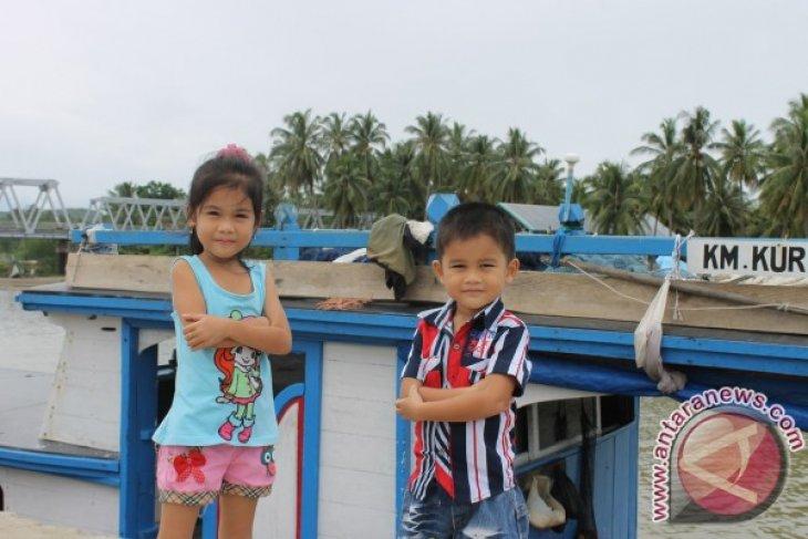 Ppi Peudada Agar Miliki Parkir Boat Antara News Aceh